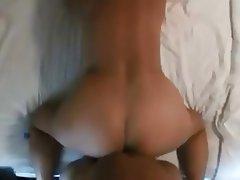 Amateur Blonde Big Butts Mature