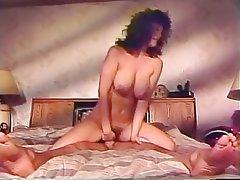 Group Sex Hairy Hardcore Pornstar Vintage