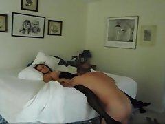 Amateur Hardcore MILF Pornstar Swinger