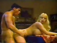Big Boobs Bisexual Hardcore Pornstar Vintage