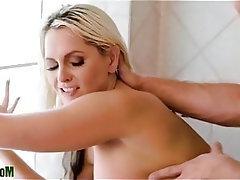 Mature MILF Wife Big Tits