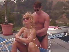 Hardcore Mature Pornstar Vintage