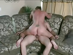 Creampie Granny Mature Old and Young