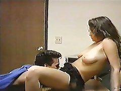 Blowjob Cumshot Hardcore Pornstar Vintage