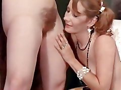 Anal Group Sex Hairy Swinger Vintage