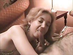 Amateur British Cuckold Mature MILF