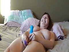 Masturbation Mature Orgasm