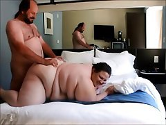 Amateur BBW Big Boobs Big Butts Mature