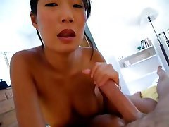 Amateur Chinese Mature Squirt