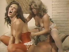 Anal Group Sex Hairy Lingerie Vintage