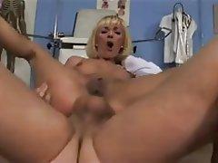 Anal Blonde Hardcore Mature Vintage