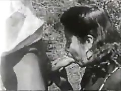 Amateur Babe Hardcore Vintage