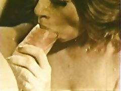 Blowjob Cumshot Handjob Pornstar Vintage