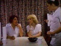 Group Sex Hairy Medical Old and Young Vintage