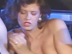 Cumshot Italian Pornstar Vintage