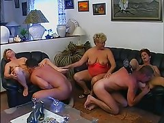 Anal BBW Granny Mature Old and Young