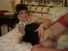 Big Boobs Hairy Old and Young Pornstar Vintage