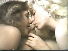 Amateur Group Sex Hairy Handjob Old and Young