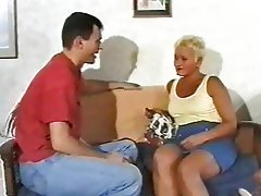 British Granny Mature MILF Old and Young